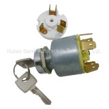 Ignition Switch for Auto Parts, Lucas