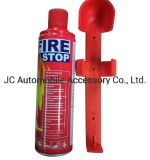 Portable Car and Household Foam Fire Extinguisher for Car safety