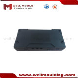 Multiple Electronic Products Plastic Injection Moulding with Hot Runner
