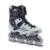 Free Skating Inline Skate (FSK-88-2)