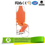 Commercial Furniture Beautiful Emergency Stair Stretchers