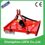 China Rotary Mower Lefa TM Topper Mower Slasher