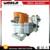 Press Feeding Line Decoiler Feeder Straightener