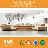 Modern Home Sofa Leisure Sofa 6052#