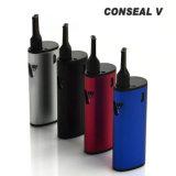 Fashion G-Hit Hookah Electronic Cigarette From Seego Cbd Mini Vape Tank