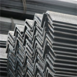 12.5*12.5 Mild Steel Small Angle Bars
