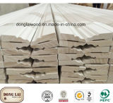 Lightweight Wall Skirting Board for Flooring