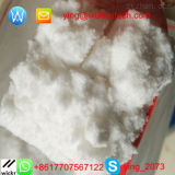 99.2% Local Anesthetic Raw Powder Bupivacaine HCl / Bupivacaine Hydrochloride (CAS 4252-80-3)