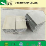 Competitive Prices- EPS Cement Sandwich Panel in China