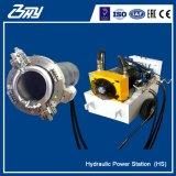 Mobile Efficient Hydraulic Power Station/Power Unit - HS20