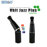 High-End Quality Big Hero E Cigarette Vaporizer From Seego for Wax