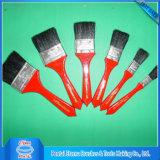 Wholesale Best Professional Paint Brushes