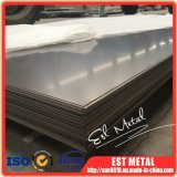ASTM F136 Gr5eli Titanium Plates for Medical Appliance