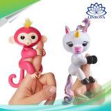 Children Toys & Pressure reducing Toys .