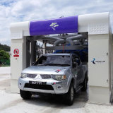 Drive Through Car Wash Machines for Sale Car Washing