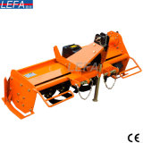 Manufacturer and Supplier for 3 Point Pto Rotary Tiller