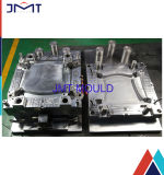 Fashionable Plastic Chair Injection Mould