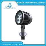 15watt AC220V IP65 LED Garden Lighting