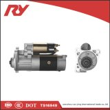 24V 5.0kw 13t Motor for Mitsubishi M008t 62071A Me049186 (6DR5 4D34)