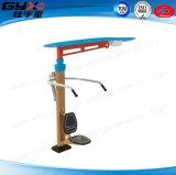 outdoor firness equipment(new equipment)