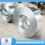 Stainless Steel Strip 430 Cold Rolled Finish Ba