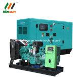 Good Price Weifang Ricardo Silent Diesel Generator