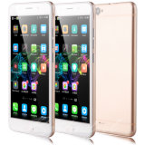 """3G Unlocked 6"""" Android Cell Smart Phone Cellphone WiFi GPS"""