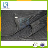 Wholesale Imported Fabric High Quality Long Last Moving Blanket