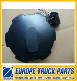 20392751 Fuel Cap for Volvo Truck Parts