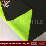 Polyester Nylon Softshell Fabric 20d Nylon + 20d Polyester Fabric