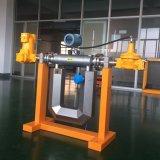LPG Filling Coriolis Mass Flow Meter Kit to Replace LC Flowmeter