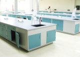 Colourful New Design Laboratory Furniture