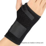 One Size Fits Most Breathable Neoprene Wrist Supports for Sale
