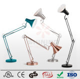 Fresh, Modern and Simple Floor Lamp, Interor Lighting