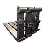 Shaft/Pin/Bar Type High Quality Forklift Forks