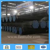Best Price 34mm Seamless Steel Pipe Tube