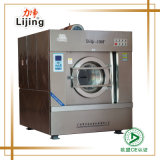 Xgq 15-100 Kg CE Hotel Laundry Equipment Industrial Washing Machine