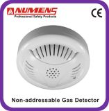 Numens Manufactured 2-Wire, 12/24V, Conventional Natural Gas Detector (402-003)