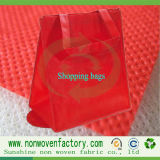 Polypropylene Spunbond Nonwoven for Shoppinig Bag