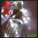 LED String Light White