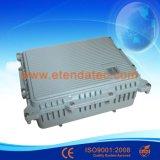 5W 37dBm Outdoor Signal Repeater/ Tetra Amplifier