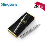Kingtons New Design I37 Upgraded EGO Starter Kit E Cigar