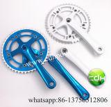 Bicycle Pedal Crank, Crank Kit