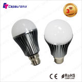 Dimmable E27 LED Bulb 8W