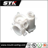 PP Molding Plastic Injection Parts