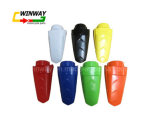 Ww-7610 Motorcycle Part, Plastic, Motorcycle Rear Cover,