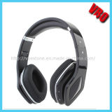 2014 New Foldable Stereo Bluetooth Headphone, Wireless Headphone with FM