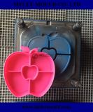 Melee Plastic Container Storage Box Mould Factory