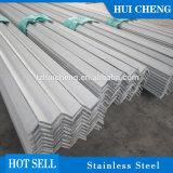 Cnhcss High-Quality 310S Angle Bar