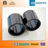 High Quality Neodymium Samarium Magnet Ring